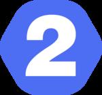 A2CartMS.png