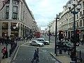 A4201 Regent Street - geograph.org.uk - 1011814.jpg