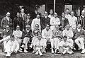 ABH Cricket team193.jpg