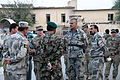 ABP training in Khost 120903-A-PO167-054.jpg