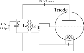 AC-DC-converter.png