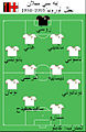 AC Milan 18may94 lineup-ar.jpg