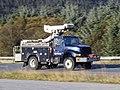 AELP Power Truck 36.jpg