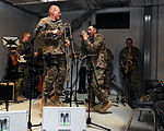 AFCENT band's spring show brings the heat 150311-F-CV765-112.jpg