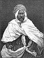AFR V2 D289 Arab type, Agha of Tugurt.jpg