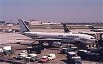 AF A300B2 02.jpg