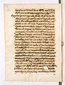 AGAD Itinerariusz legata papieskiego Henryka Gaetano spisany przez Giovanniego Paolo Mucante - 0018.JPG