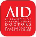 AID Logosu.jpg
