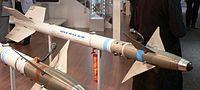 AIM 9M Sidewinder p1220807.jpg