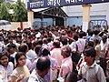 AIPMT-2011 - Kolkata 2011-04-03 00192.jpg