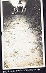AL-88 Al Menasco Album Image 000135 (14174779367).jpg