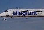 ALLEGIANT MD82 (2148035718).jpg