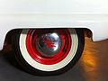AMC Metropolitan series 4 convertible red-white FLg.jpg