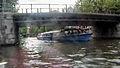 AMSTERDAM BRIDGES-Dr. Murali Mohan Gurram (7).jpg