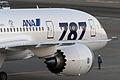 ANA B787-8(JA801A) Dreamliner (6485933067).jpg