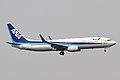 ANK B737-800(JA55AN) (4647434659).jpg