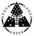 ANZUS Logo (20921987801).jpg