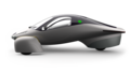 APTERA2019-Side-View.png