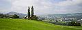 AR Engelen Bauernhaus panorama.jpg