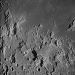 AS11-42-6234 (47478838411).jpg