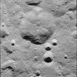AS11-42-6250.jpg