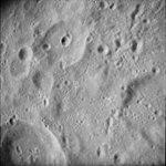 AS12-54-7973.jpg
