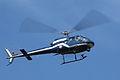 AS350b Ecureuil F-MJCV-IMG 5137.jpg