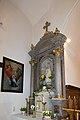 AT-13073 Pfarrkirche Schiefling, St. Michael 11.jpg