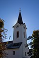 AT-13073 Pfarrkirche Schiefling, St. Michael 54.jpg