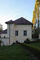 AT-81556 und 34186 Schloss Damtschach 052.jpg