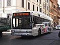 ATAC Irisbus CityClass (4260).jpg