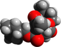 ATBC Molecular Structure Spacefill.png