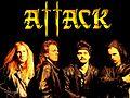ATTACK (1988).jpg