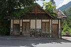 AT 48256 Ehemaliges Postamt und Kiosk, Hochfinstermünz - Nauders-7822.jpg
