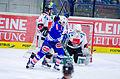 AUT, EBEL,EC VSV vs. HC TWK Innsbruck (11000806196).jpg