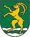AUT Altenfelden COA.jpg