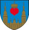 AUT Maria-Lanzendorf COA.png