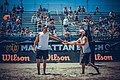 AVP manhattan beach 2017 (36580253072).jpg