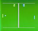 AY-3-8610 Tennis.jpg
