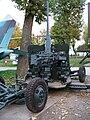 AZP 57MM 2005 G2.jpg