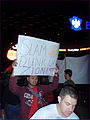 A Day in New York-7th October 2014 (15474301175).jpg