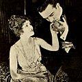 A Favor to a Friend (1919) - Wehlen & Mulhall 3.jpg