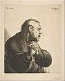 A Man Grieving MET DP818409.jpg