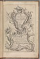 A New Book of Ornaments, Very Necessary for the Instruction of Those Unacquainted With the Useful Part of Drawing MET DP270225.jpg