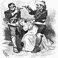 A Plague O Both Your Houses (1874) by C.S.R.jpg