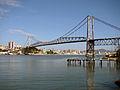 A Ponte Hercílio Luz.jpg