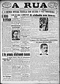 A Rua - November 12, 1918.jpg