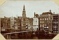 A T Rooswinkel, Afb 010094000750.jpg