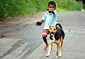 A boy and a dog.jpg