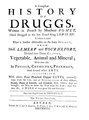 A compleat history of druggs (IA 0013ACOM).pdf